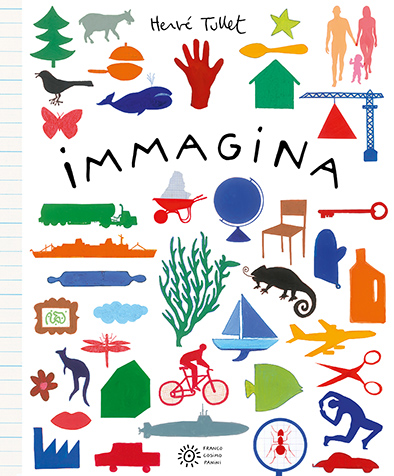 Immagina-Tullet-cover-web