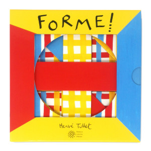 tullet_forme_cover-web
